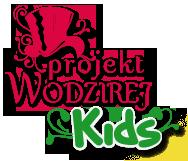 Projekt Wodzirej KIDS